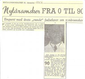 nytaarsoensker-1956