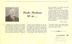 slagteren-mads-madsen-85-aar