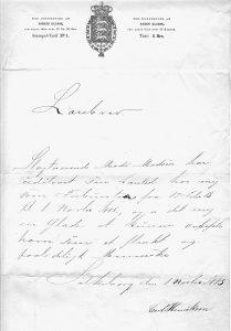 laerebrev-1-3-1885